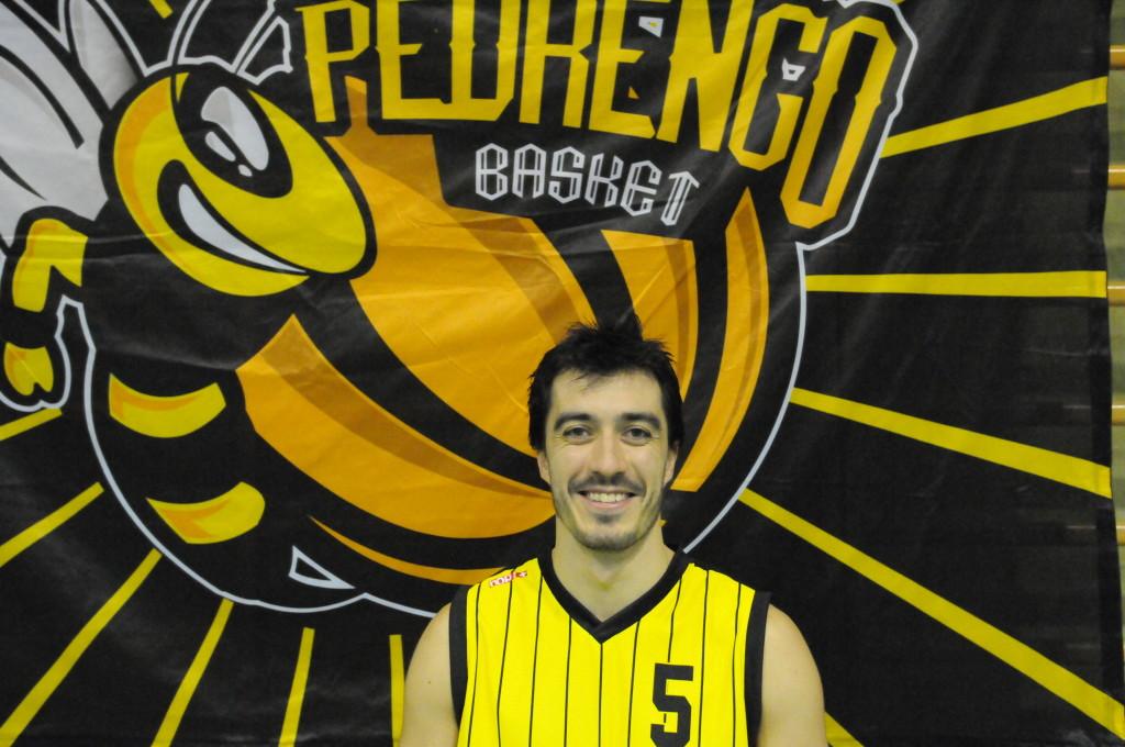 Guido Fumagalli