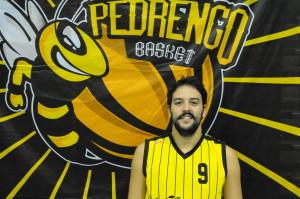 Marco Panigada