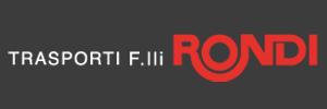Trasporti F.lli Rondi
