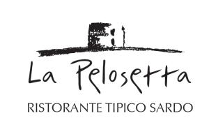 La Pelosetta - Logo