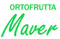 Ortofrutta Maver