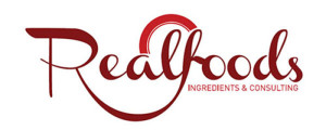 RealFoods