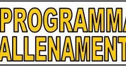 programma_allenamenti