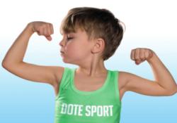DoteSport