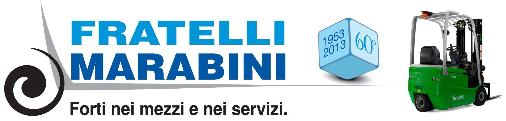 Marabini
