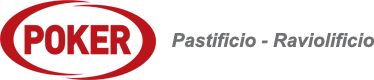 Poker Panificio - Raviolificio -logo