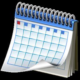 calendario-immagine