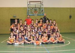 2016-17-Aquilotti-Foto-squadra