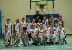 2016-17-Esordienti-Foto-squadra