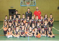 2016-17-Scoiattoli-Foto-squadra