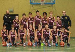 2016-17-Under14-Foto-squadra-1