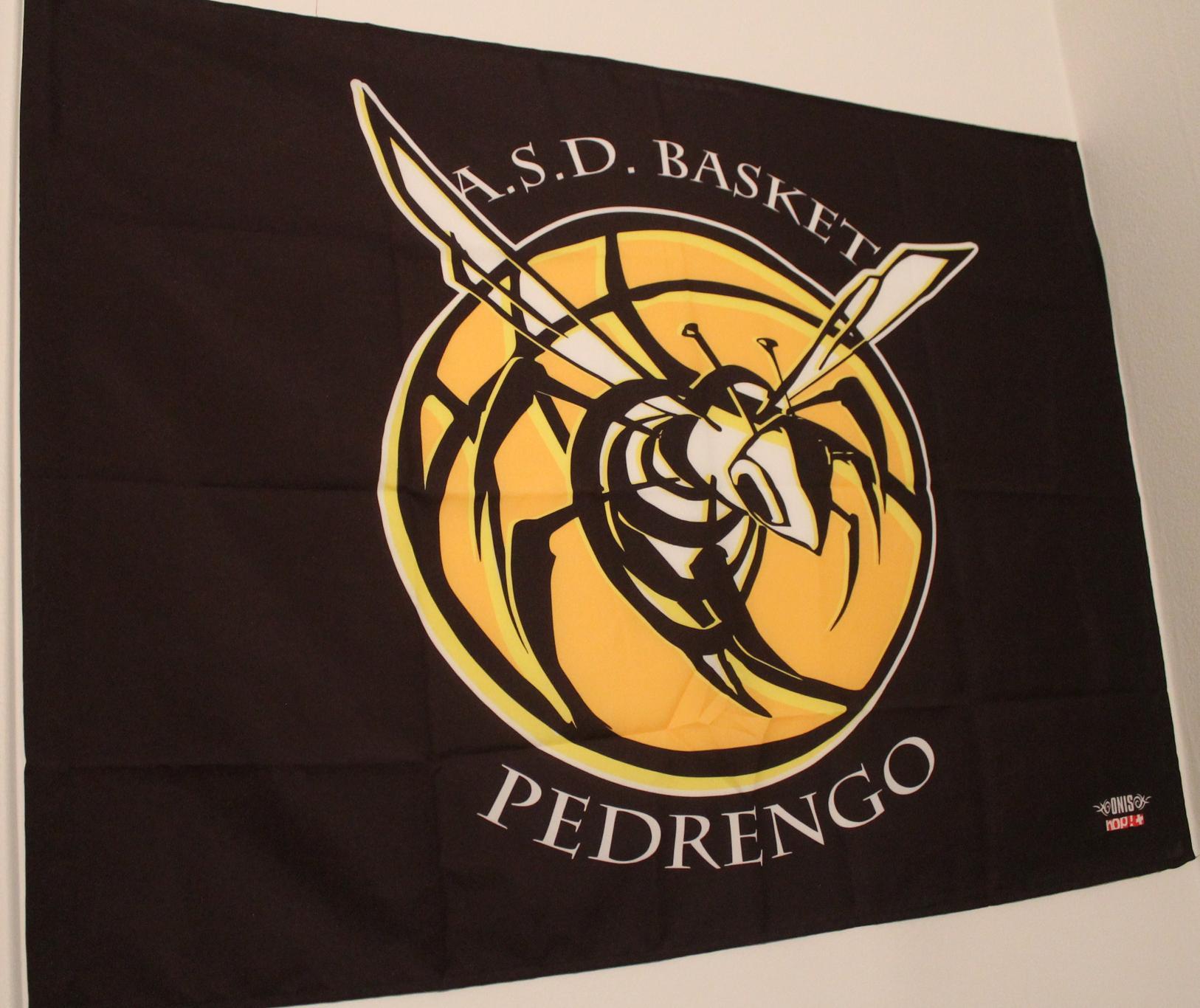 2016-17 Merchandising bandiera