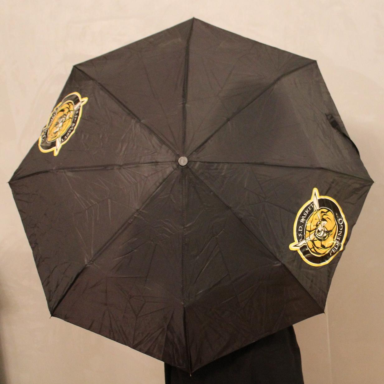 2016-17 Merchandising ombrello