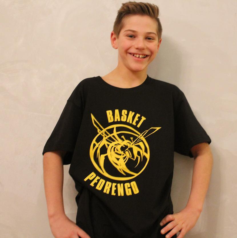 2016-17 Merchandising t-shirt nera(1)