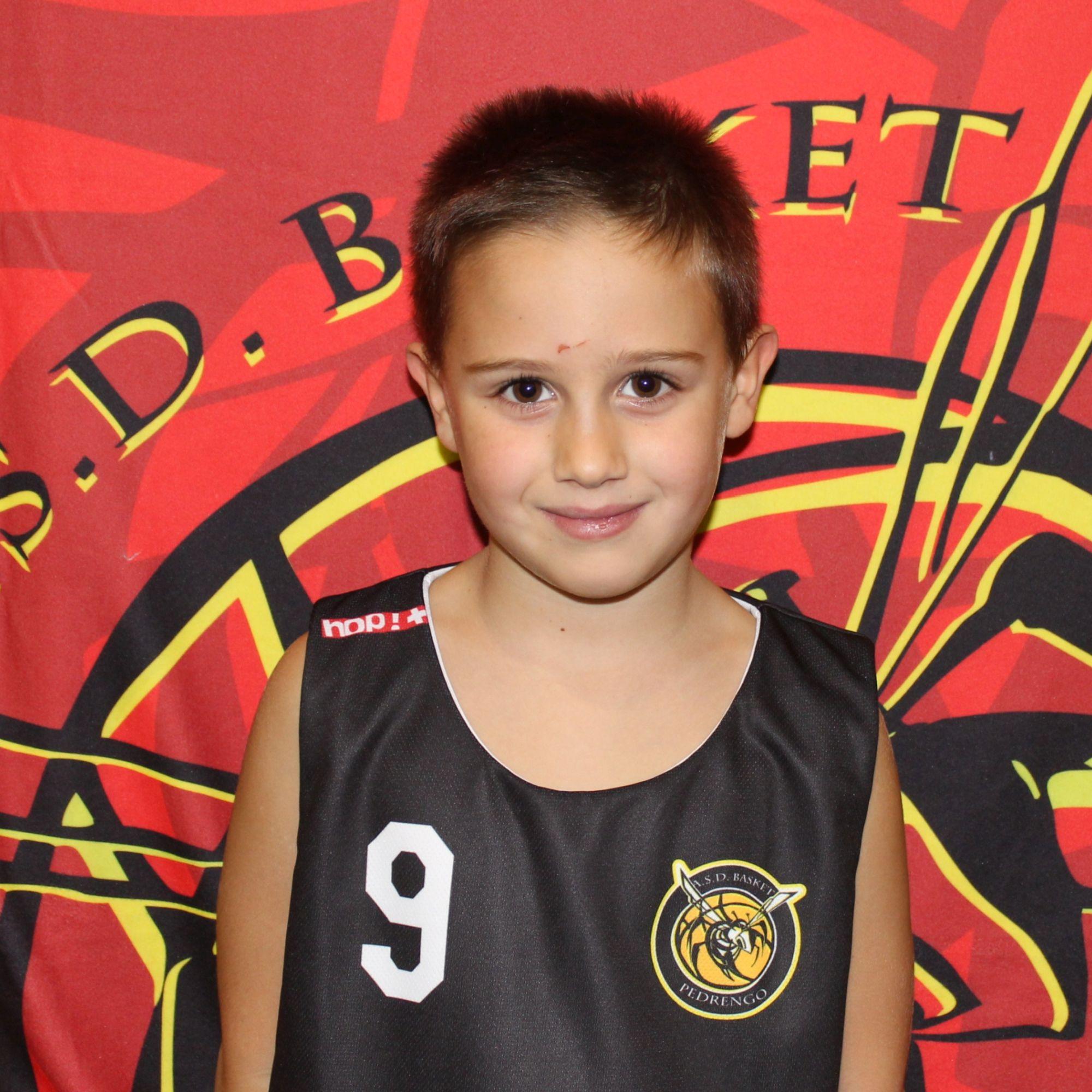 Bertola-Gabriele-2010