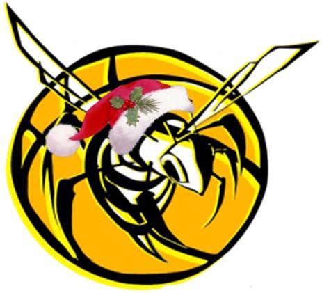 LogoSettoreGiovanile-Natale