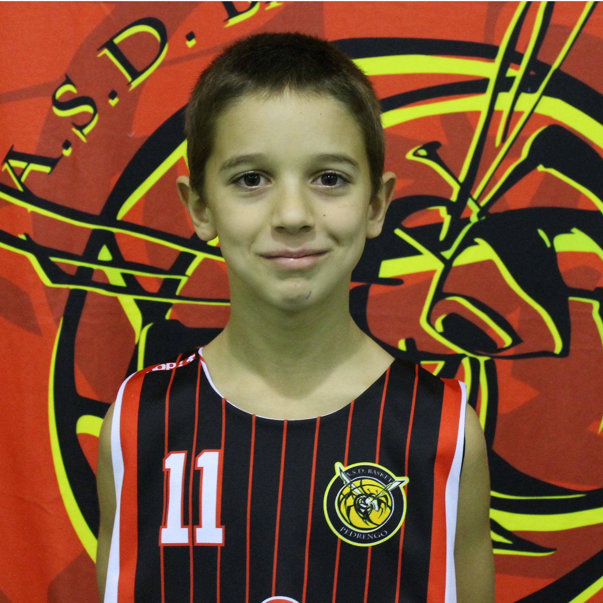 Suardi-Roberto-2007
