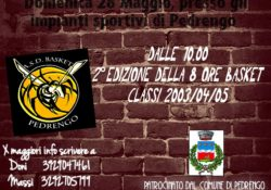 stagione-2016-17-8ore-basket