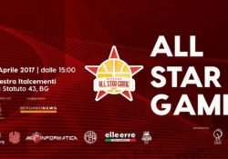 all-star-game-2016-2017