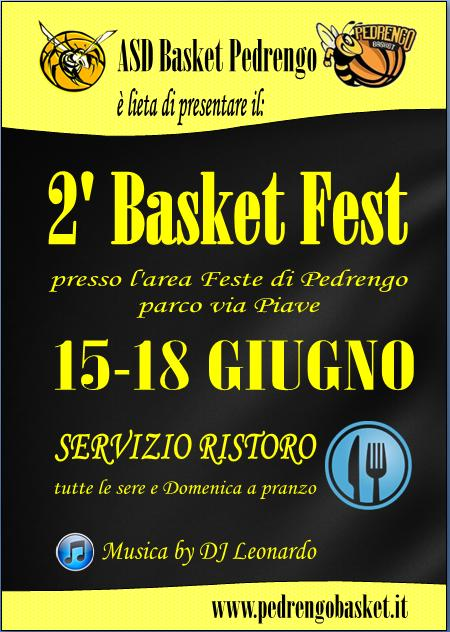 2016-2017-2-basket-fest