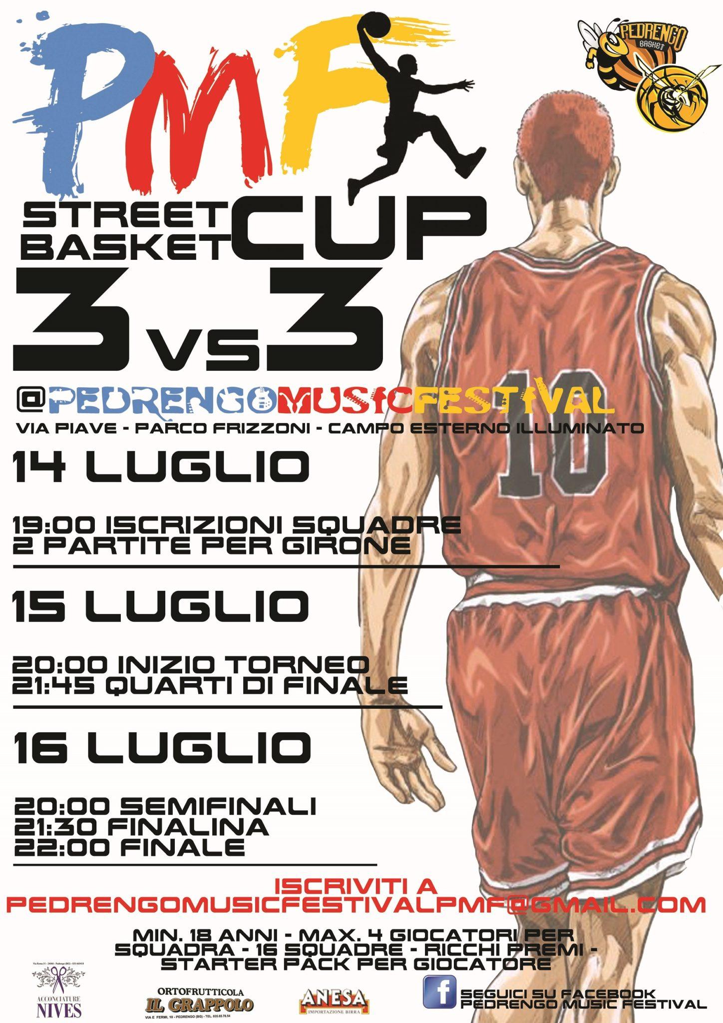 2017-pmf-streetbasketcup-3vs3