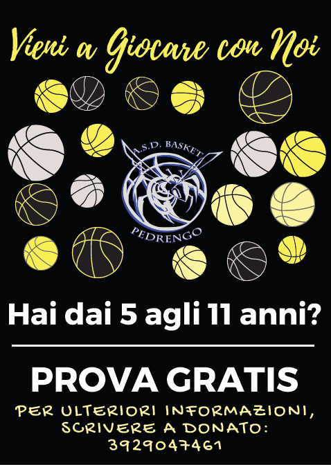 2017-18-volantino-prova-minibasket