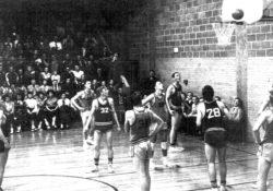 old-time-basketball-photo