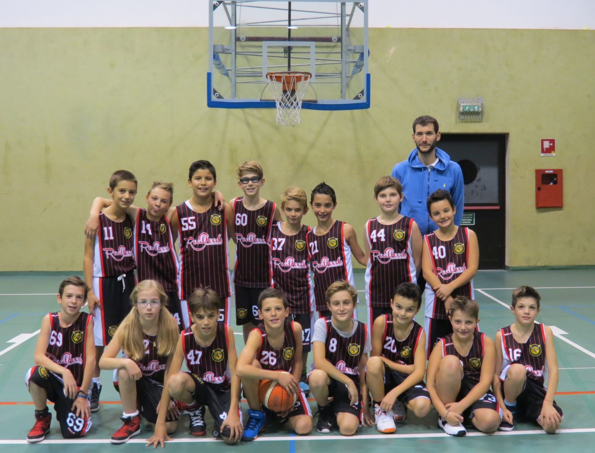 2017-18-Aquilotti-Foto-squadra