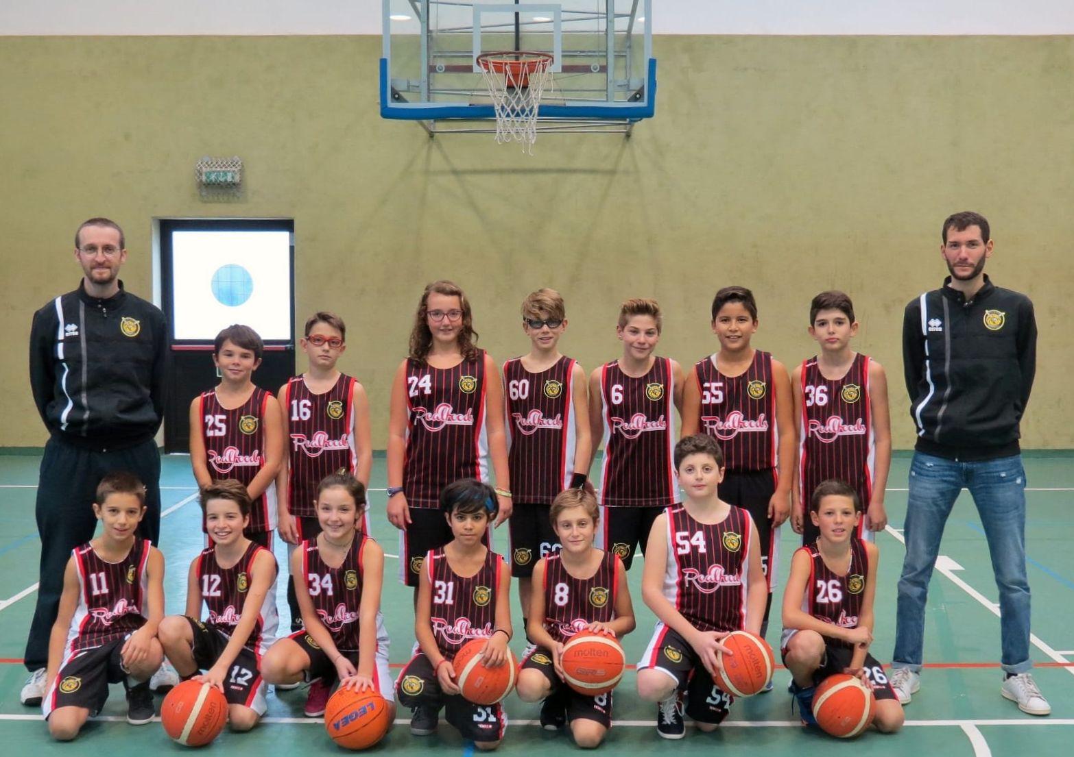 2017-18-Esordienti-Foto-squadra