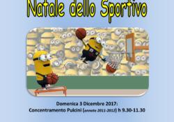 2017-18-sco_pul-natale-dello-sportivo