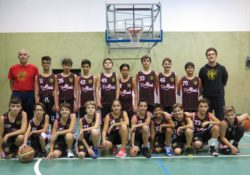 2017-18-under14-foto-squadra2