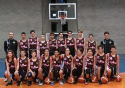 2017-18-under15-foto-squadra