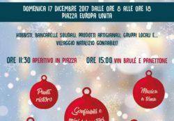 2017-12-17-mercatini-in-piazza