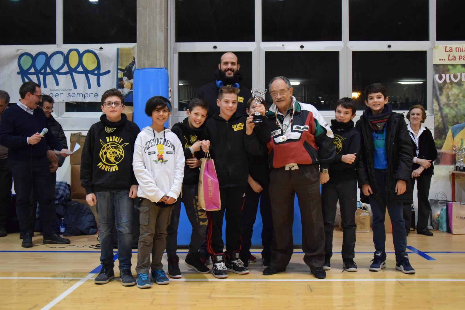 2017-12-29-esordienti-6-memorial-raffamartini-4
