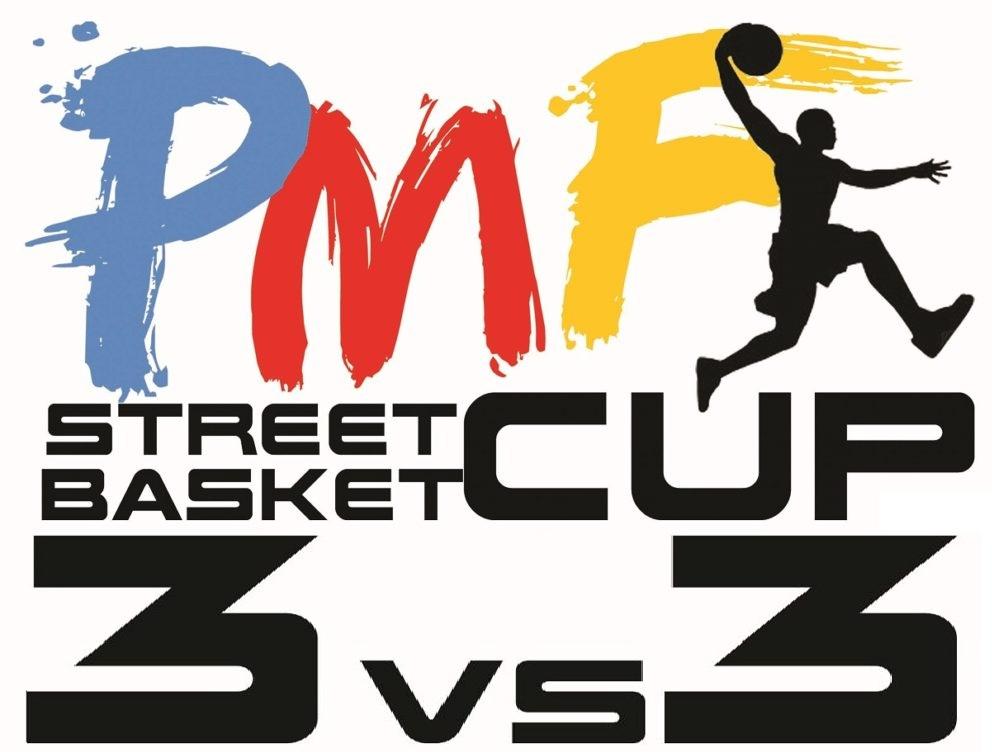 logo-pmf-3vs3-streetbasketcup