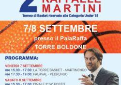 2018-09-10-2o_torneoraffelemartini