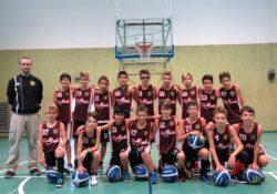 2018-19-under13-foto-squadra
