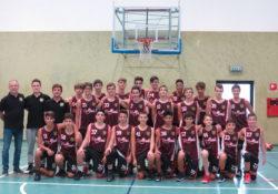 2018-19-under16-allievi-foto-squadra