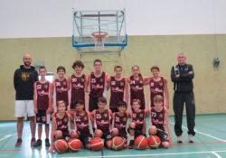 2018-19-foto-squadra-under14