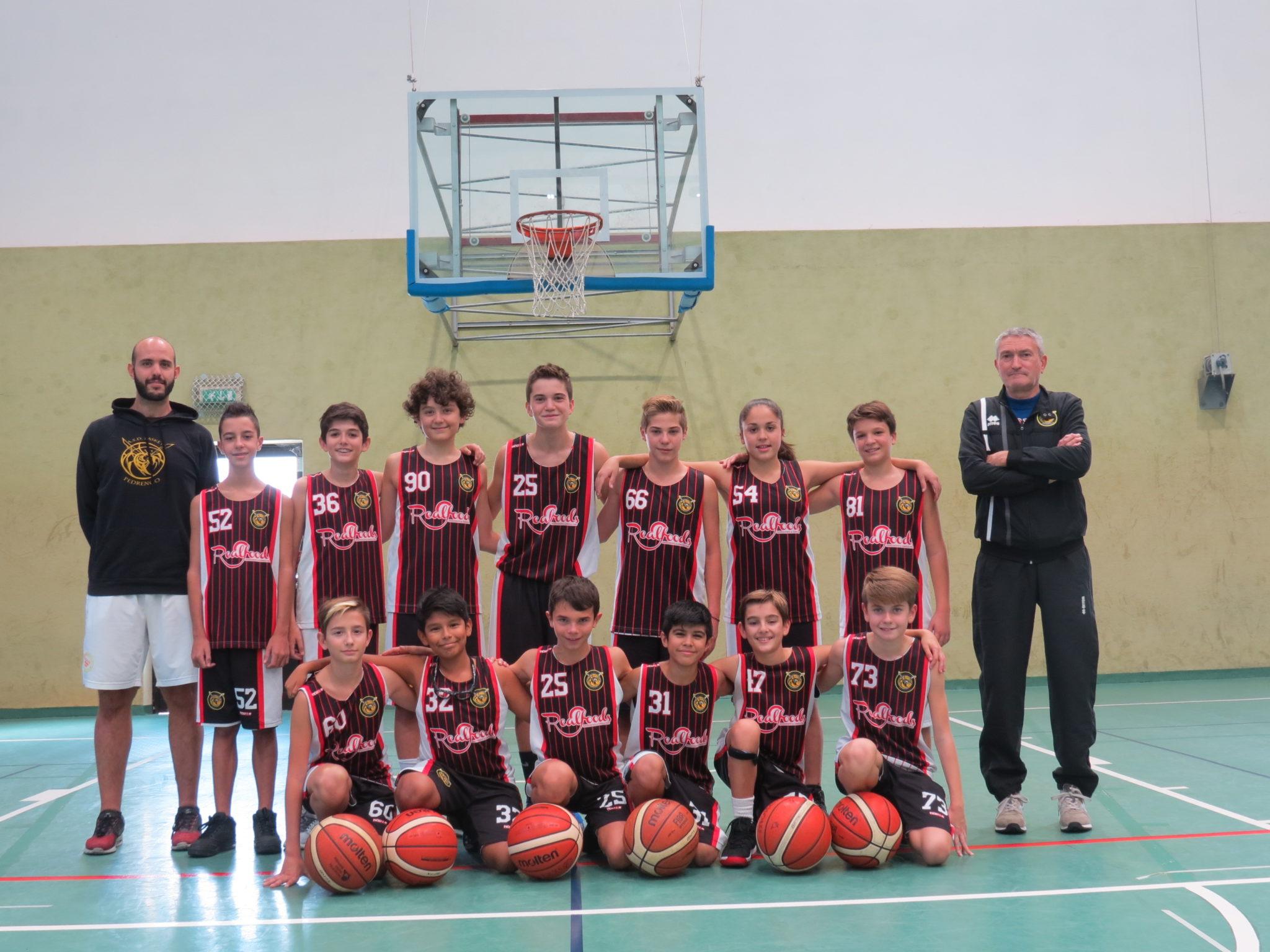 2017-18-Under18-Foto-squadra