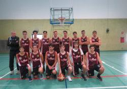 2018-19-foto-squadra-under18