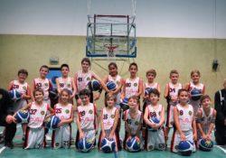 2018-19-aquilotti-foto-squadra