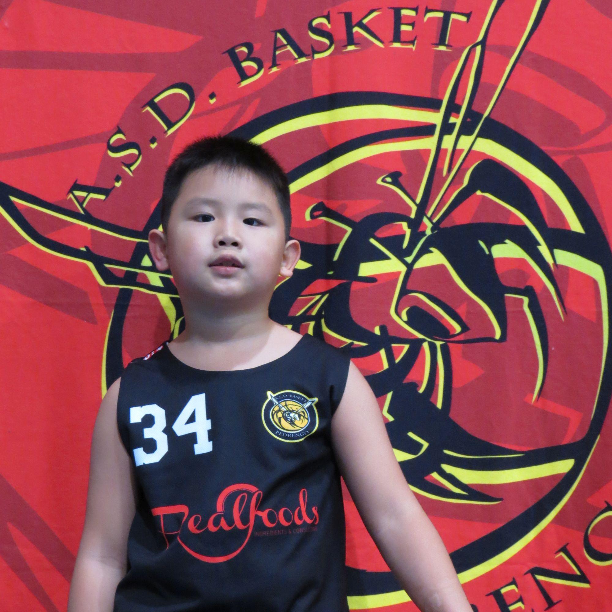 Xu-Zhengjie-2011