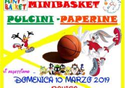 2019-03-10-festa-prov-minibasket-pulcini