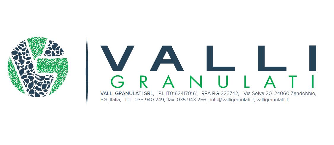valli_granulati-logo