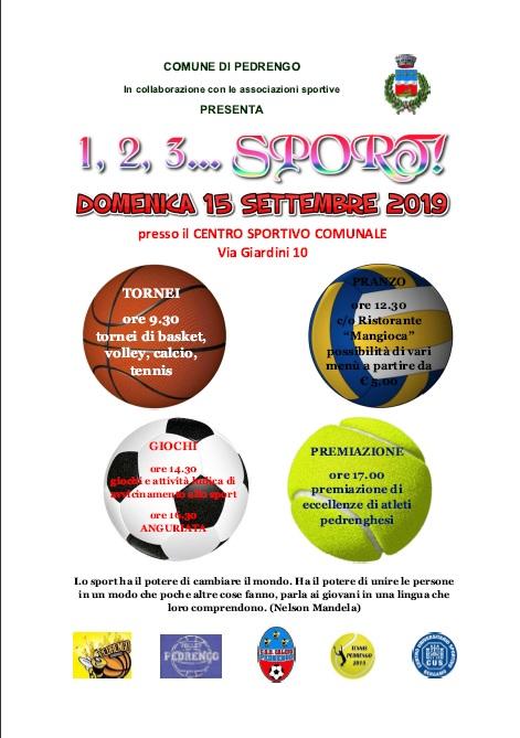 2019-09-15-1-2-3-sport