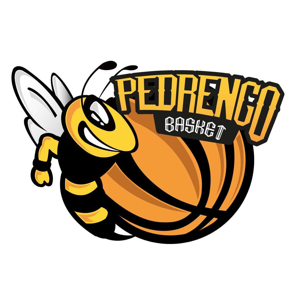 LogoPedrengo