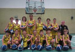 2019-20-aquilotti-foto-squadra