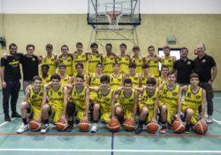 2019-20-u18-juniores-foto-squadra
