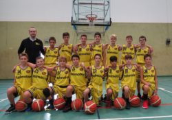 2019-20-under14-foto-squadra